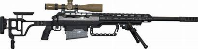 Corvus Victrix Sniper Rifle Bmg Guns Italia