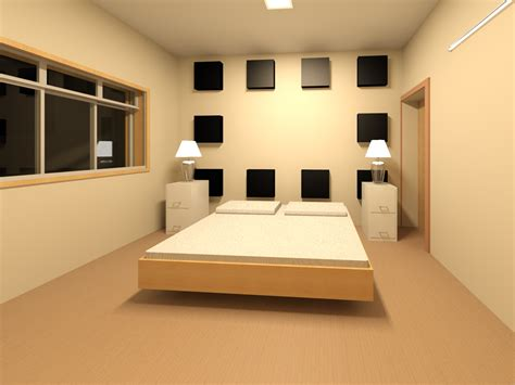 Best Paint Colors For Small Bedrooms  Bedroom Ideas