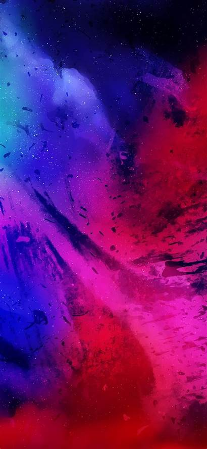 Iphone Pro Ios Wallpapers Max 5s 4k