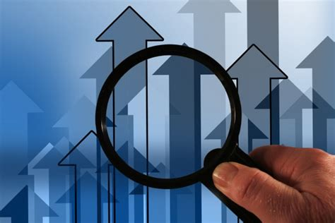 Analysis Of Success Free Stock Photo - Public Domain Pictures
