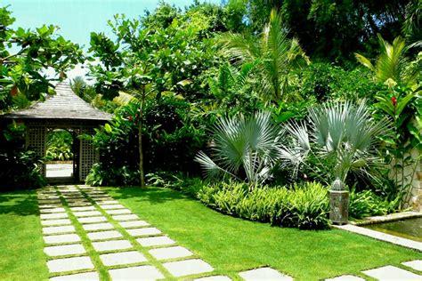 Home Garden Design Ideas Kitchen Front House » Garden