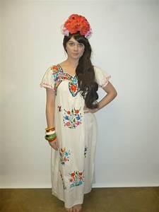 Frida Kahlo Costume   Costumes FC