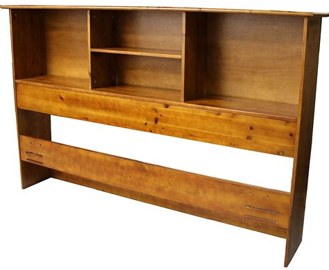 king size bookcase headboard king size bookcase headboard king size bookcase