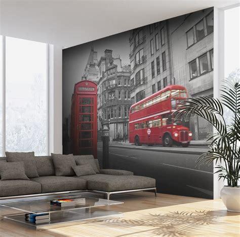 chambre d h e londres papier peint chambre londres raliss com