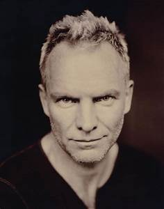 Sting images Sting wallpaper and background photos (59360)