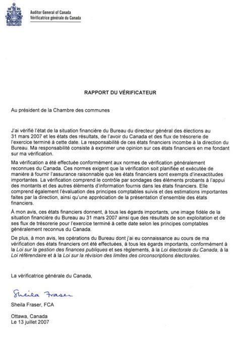 bureau du directeur general des elections archiv 201 bureau du directeur g 233 n 233 ral des 233 lections 4 4
