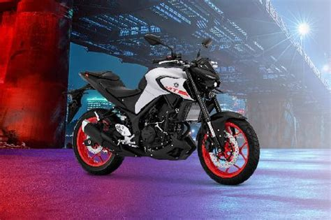 Review Yamaha Mt 25 by Yamaha Mt 25 2019 Harga Promo Oktober Spesifikasi Review