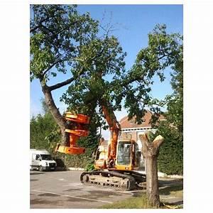 Location Micro Pelle 350 Kg : s cateur bois sur pelle 14t location ~ Melissatoandfro.com Idées de Décoration
