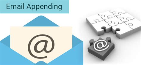 Email Appending Service  Email Appending  Ebprospects. Revenue Recognition Sop 97 2. Best Wired Home Security System. Advanced Nurse Practitioner Certification. How To Start My Own Business With No Money. Appliance Repair Venice Fl Saas Web Security. Marketing Plan Consultant Healthy Eating Food. Pool Leak Detection San Antonio. New Zealand Domain Registration