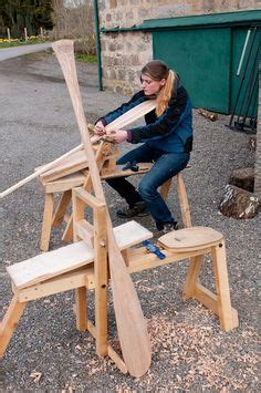 shave horse  sale woodworking projects plans wood