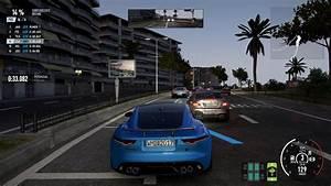 Project Cars 2 Im Test Meister Vieler Klassen GameStar