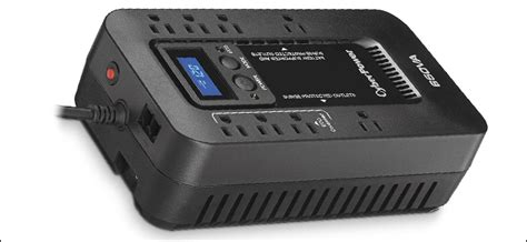 surge protectors  ups      battery