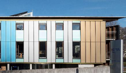 Architektenatelier In Satteins Schweiz by Ernst Schweizer Erfolgreicher Messeauftritt Mit Neuheiten