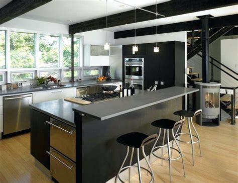 kitchen island ventilation kitchen island with cooktop kitchen island with stove and