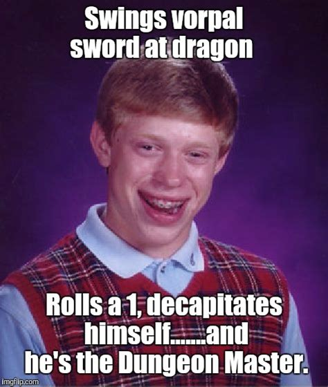 Dungeon Master Memes - dungeons and dragons imgflip