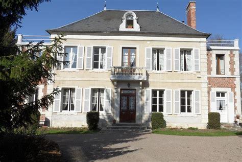 maison a vendre nievre maison de ma 238 tre 224 vendre en bourgogne maison de ma 238 tre 224 vendre dans la ni 232 vre dans une