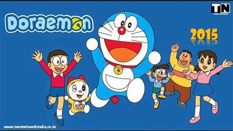 Doraemon Pictures