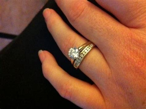 113 best about engagement rings cool engagement rings engagement rings