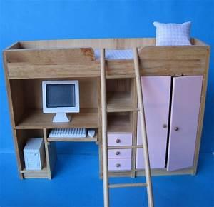 Jugendzimmer Mit Schrankbett : ber ideen zu hochbett mit schrank auf pinterest hochbetten schrank selber bauen und ~ Indierocktalk.com Haus und Dekorationen