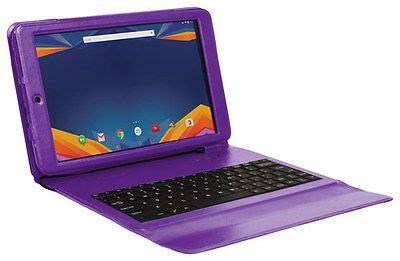 tablets prestige prime es  tablet gb  keyboard christmas gifts