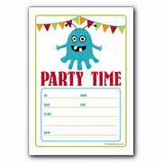 Party Invitation Ideas Template Best Template Collection 60th Birthday Party Invitation Templates New Party Ideas Birthday Invitations Printable Templates Invitation Templates Birthday Party Invitation Template BagVania Invitations Ideas