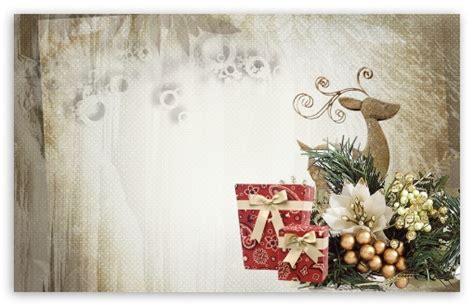 desktop wallpaper  sfondi pc natalizi pronti  il