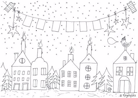 Fensterdeko Weihnachten Vorlagen by Pin Irina Potemkina Auf Advent 2016 17