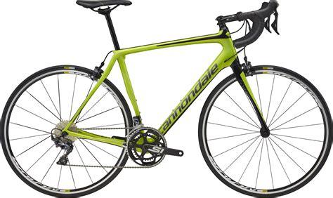 mountain bikes road bikes ebikes cannondale bicycles synapse carbon ultegra mountain bikes road bikes e bikes