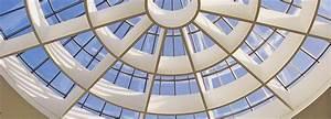 Pinakothek Der Moderne München : pinakothek der moderne in munich city country and ~ A.2002-acura-tl-radio.info Haus und Dekorationen