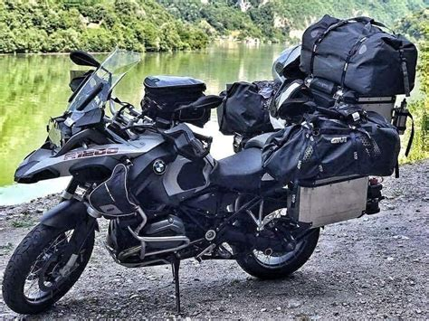 Pin By Rene On Gs Adventure / Bmw Bikes