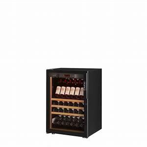 Cave A Vin Multi Temperature : cave vin multi temp rature petit mod le s rie 6000 ~ Melissatoandfro.com Idées de Décoration