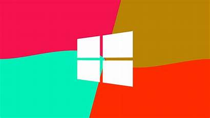 Windows 4k Ultra Backgrounds Colorful Wallpapers Wallpapertip