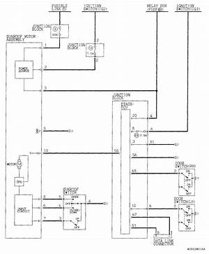 01 Eclipse Wiring Diagram 41154 Enotecaombrerosse It