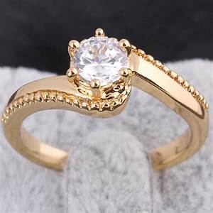 2015 new fashion classic s design wedding ring 18k gold for Wedding rings designers