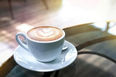 Coffee scene in the best way possible. 23 Best Coffee Shops in Pittsburgh, PA
