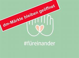 Märkte In Thüringen : dm m rkte bleiben ge ffnet inselsberg online ~ A.2002-acura-tl-radio.info Haus und Dekorationen