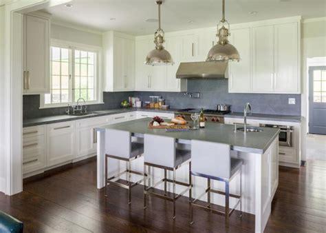 modern kitchen island designs ideas design trends