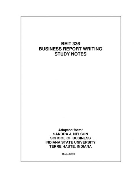 A concept paper is a document written before starting a research project, explaining what the study is about, why it's needed and the methods that will be used. 017 Apa Format Title Page Author Note 271370 Cover ...