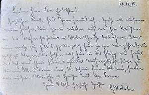 writing the past transcribing handwritten documents from With written documents images