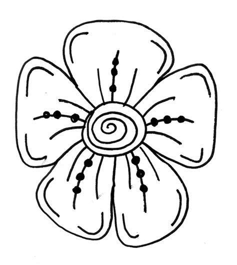 designs  draw    designs  draw