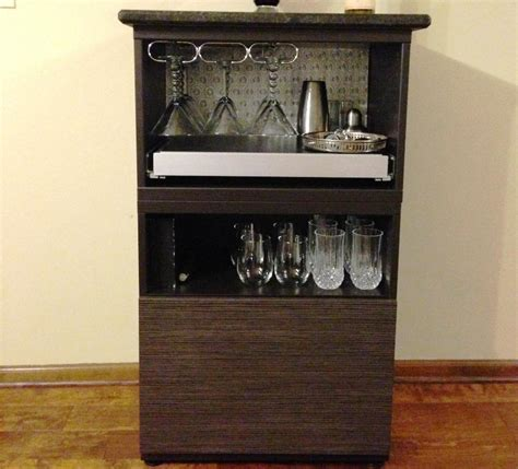 best home design freestanding liquor bar cabinet ikea design ideas home