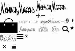 Women's Designer Earrings at Neiman Marcus