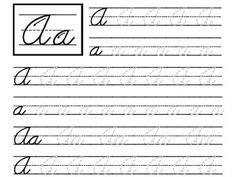 handwriting images handwriting cursive cursive