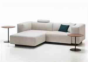 Designer modular sofa brokeasshomecom for Modular sectional sofa designs