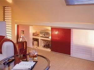 Möbel Für Dachschrägen Selber Bauen : 59 besten dachschr ge bilder auf pinterest dachgeschosse dachausbau und dachstuhl ~ Markanthonyermac.com Haus und Dekorationen