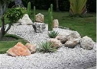 lovely cactus garden design Cactus Garden Design   Smalltowndjs.com