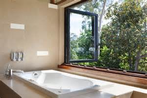 Shower Curtains For Windows by A Folding Window Where In The Bathroom Nanawall