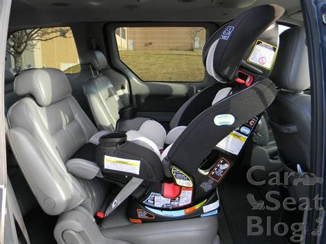 siege auto rear facing carseatblog the most trusted source for car seat reviews ratings deals