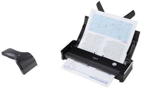 petit scanner de bureau l 39 imprimante et le scanner apprenez à monter votre