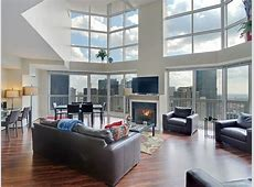 5556th FL MagMile Penthouse Duplex VIEWS HomeAway